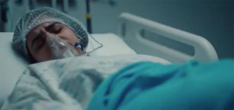 بالفيديو: بحرينية مصابة تفقد والدها وأختها بعد أسبوع من مخالطتهما.. وهذه قصتها