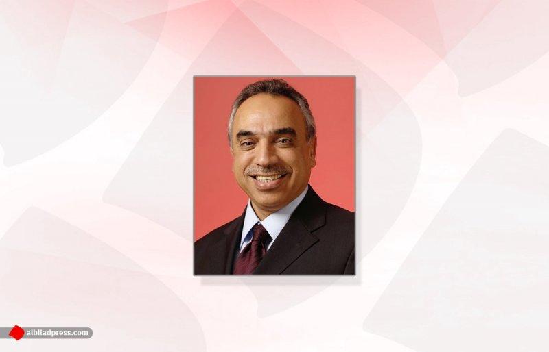 وزير البلديات: فحص 246 ألف نخلة وفسيلة وعلاج 5612 مصابة بسوسة النخيل