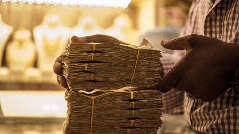 ما تأثير تعويم الجنيه على الاقتصاد السوداني؟