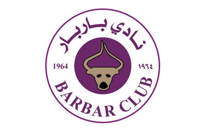 باربار يتأهل إلى مربع دوري اليد