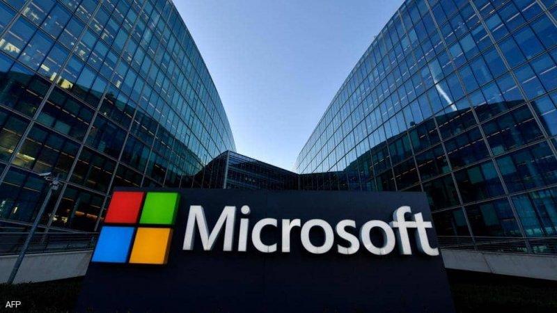 مايكروسوفت تشعل الحرب مع المنصات الرقمية حول نشر الأخبار
