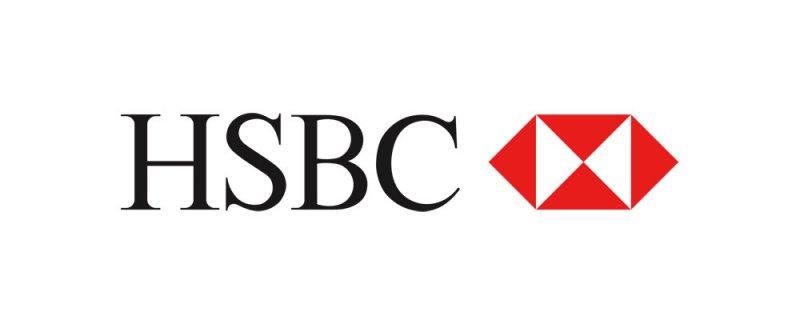 """وظائف """"البلاد"""" للعاطلين في بنك HSBC وستاندرد تشارترد ولولو للصرافة.. وهذه بيانات التواصل معهم"""