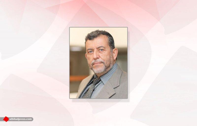 أكاديمي من جامعة الخليج العربي يحكم في جائزة Wharton QS العالمية