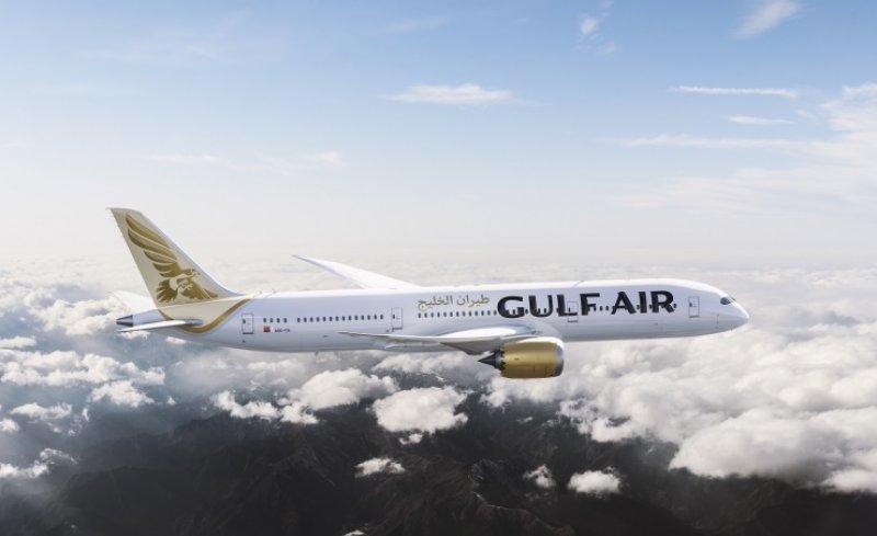 طيران الخليج تضيف سنغافورة كأحدث وجهاتها في الربع الثاني من 2021