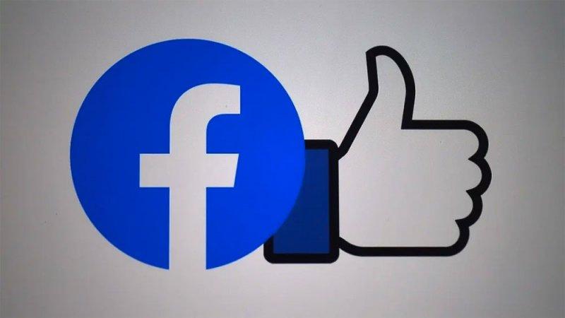"""فيسبوك ترفع الحظر بأستراليا بعد تعديل قانون """"الدفع مقابل المحتوى"""""""