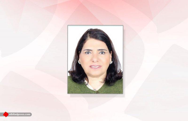 """مستشارة """"الأعلى للمرأة"""": مركز توفيق أسري جديد بالبديع هذا العام"""