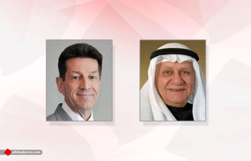 فنادق الخليج تعلن نتائجها المالية