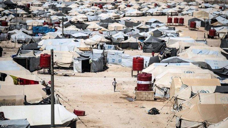 ارتفاع اسعار العقارات بسوريا بعد هبوط الليرة