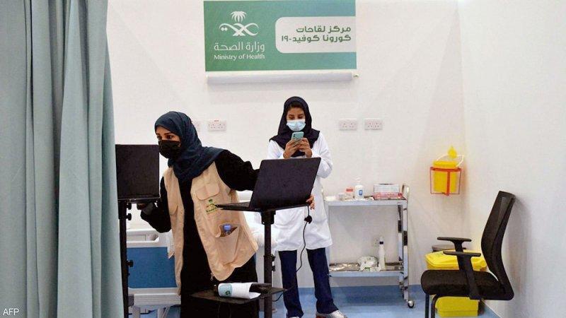 السعودية تقرر وقف الإجراءات الاحترازية لعدد من الأنشطة
