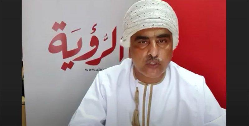 الطائي: المصالحة الخليجية اربكت اطراف عدة إقليمية ودولية