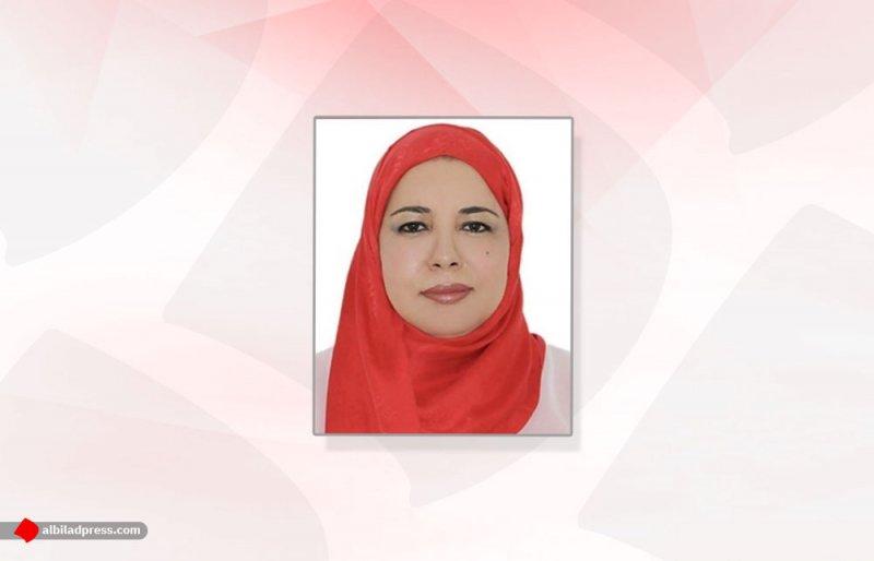 وزارة الصحة تشارك في اجتماع المجلس الإشرافي للمركز الخليجي للوقاية من الأمراض ومكافحتها