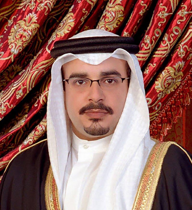 ولي العهد رئيس مجلس الوزراء يصل إلى الرياض في زيارة إلى المملكة العربية السعودية