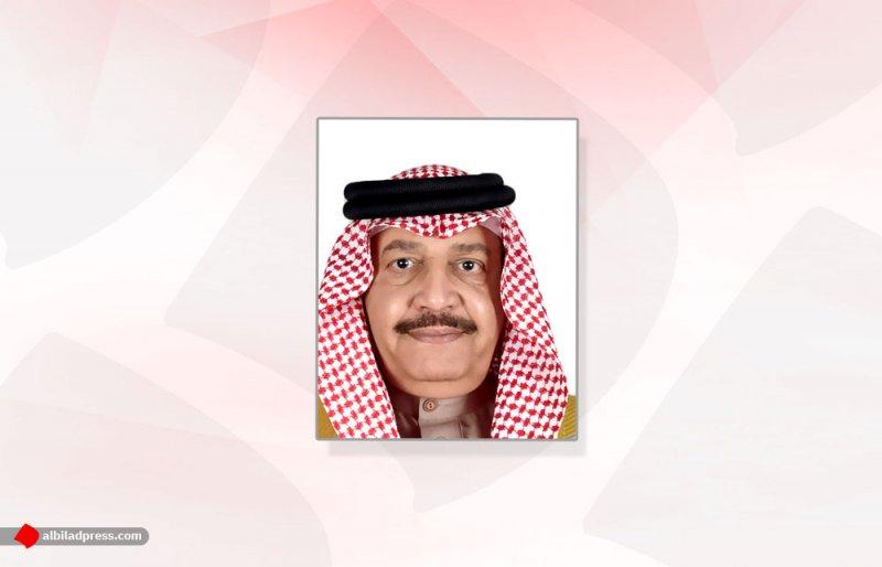فؤاد الحاجي: الإساءة للمملكة العربية السعودية ابتزاز سياسي وأمني مدان
