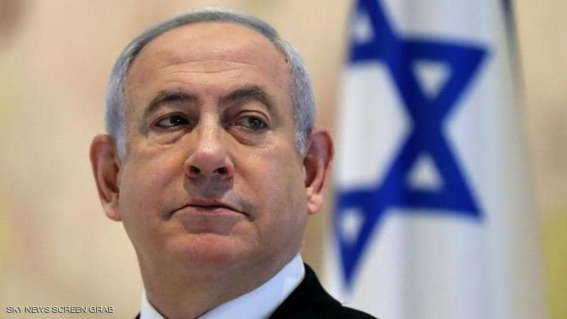 "إسرائيل ترفض اي اتفاق مع إيران يمكنها من صنع ""النووي"""
