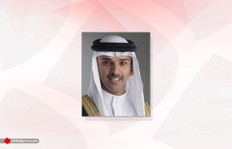 الدوري المفتوح للهواة جسّد محطة نجاح جديدة لكرة القدم البحرينية