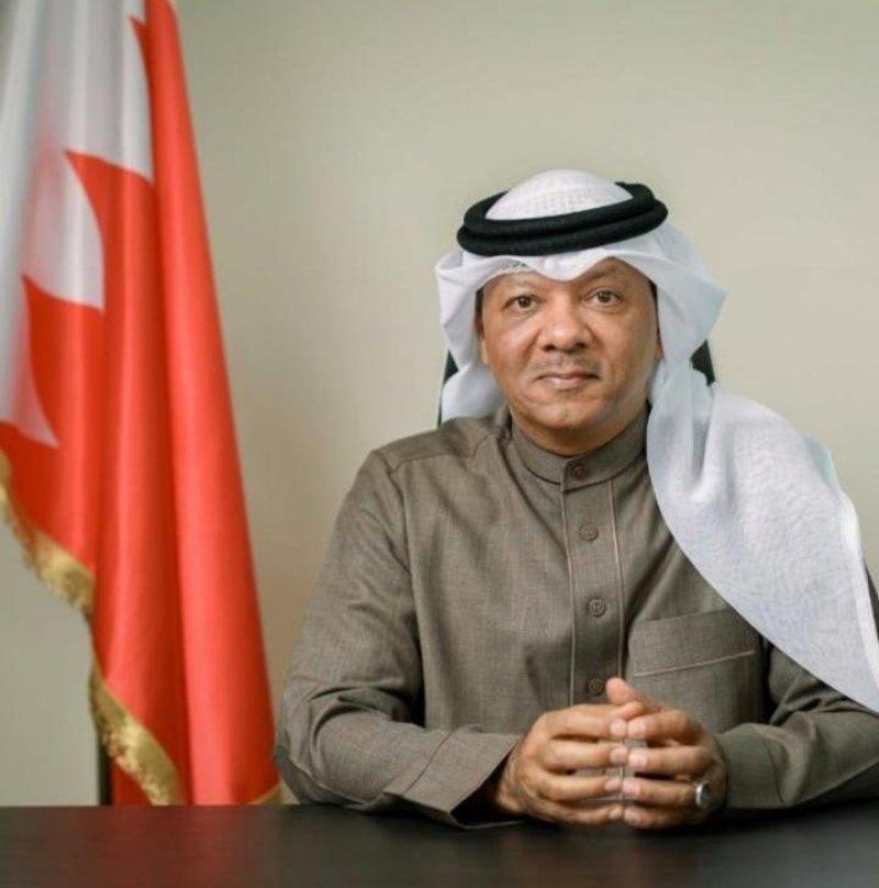 الاتحاد العربي للتطوع ينظم ندوة دولية حول واقع الصحة في الوطن العربي