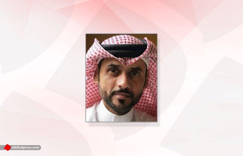 انتخاب إبراهيم النهام ناطقا إعلاميا ومديرا للدائرة الاعلامية للمجموعة العربية الافريقية لحقوق الإنسان