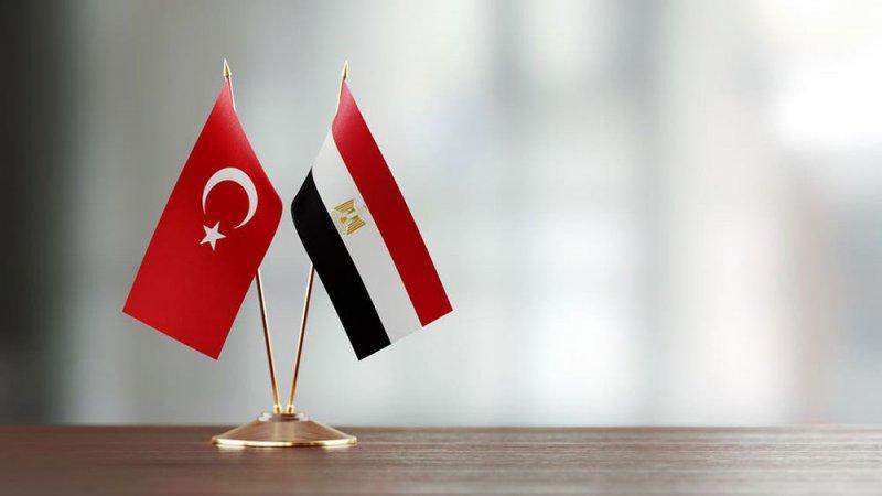 تركيا تطالب بتسريع عودة العلاقات.. ومصر تفرض شروطها