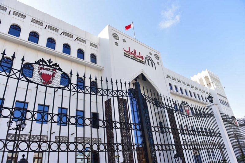 حقوقية النواب تدعو السلطات القطرية الافراج عن البانوش البحريني والبحارة