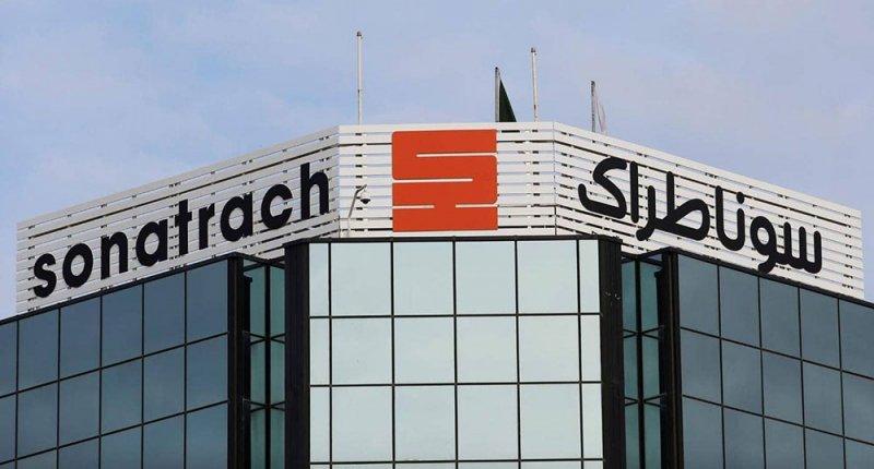 سوناطراك تلغي عقدا وشركة بريطانية ومطالبة بتعويض قدره مليار