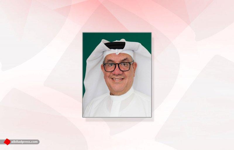 """بيت التمويل الكويتي – البحرين يُعلن عن الفائز بسحب """"لبشارة"""""""