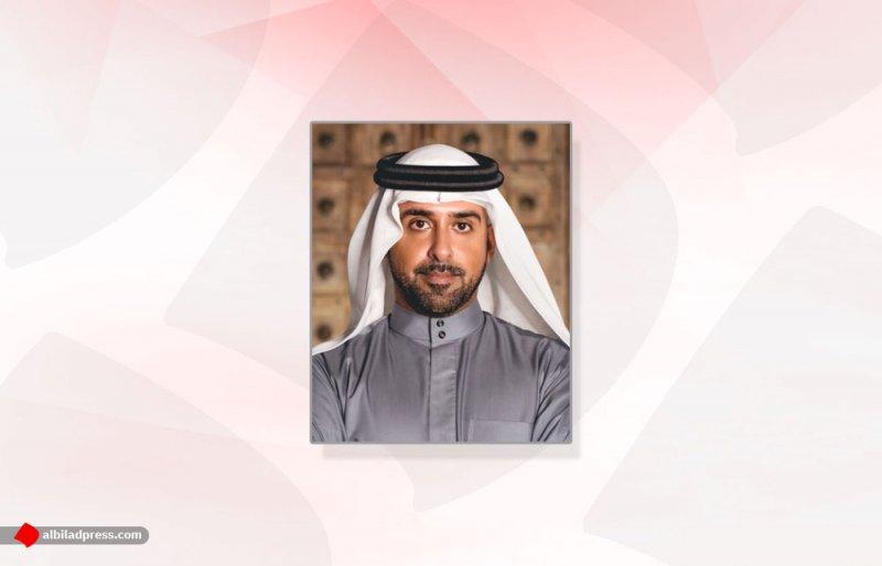 تنظيم أول قمة افتراضية للاستثمار الملكي بمنطقة الشرق الأوسط وشمال أفريقيا في شهر مايو القادم