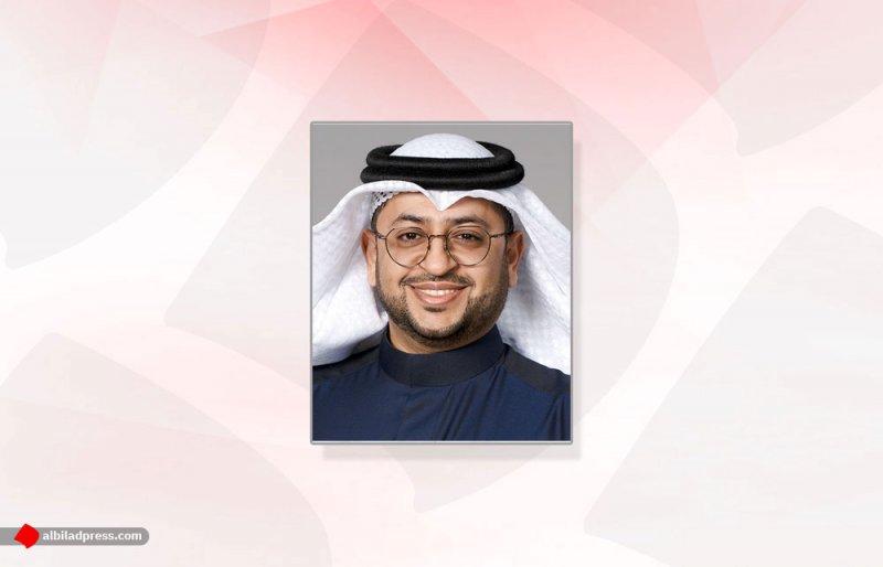 """عقارات السيف تطلق حملة """"تسوّق واربح"""" لعام 2021 في مجمع السيف"""