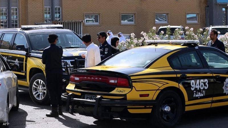 جريمة مروعة تهز الكويت.. اختطاف وقتل بدافع الانتقام