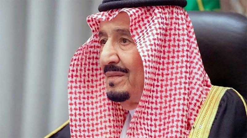 أوامر ملكية سعودية.. فيصل بن فاضل وزيرا للاقتصاد وسلطان بن سلمان مستشارا للملك