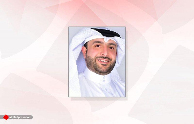 النائب باسم المالكي: تمديد الدعم يعكس حرص سمو ولي العهد رئيس الوزراء بعدم تضرر المواطنين