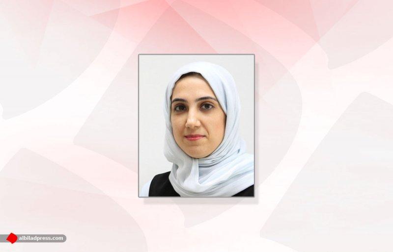 جامعة البحرين تتأهل للمرحلة الثانية من مسابقة إنجاز البحرين بأربع فرق