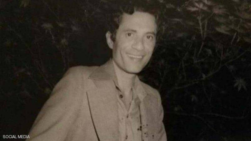 وفاة المطرب المصري ماهر العطار عن عمر ناهز 83 عاما