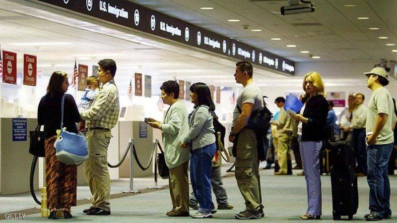 بايدن سيسمح بدخول أزيد من 62 ألف لاجئ إلى الولايات المتحدة