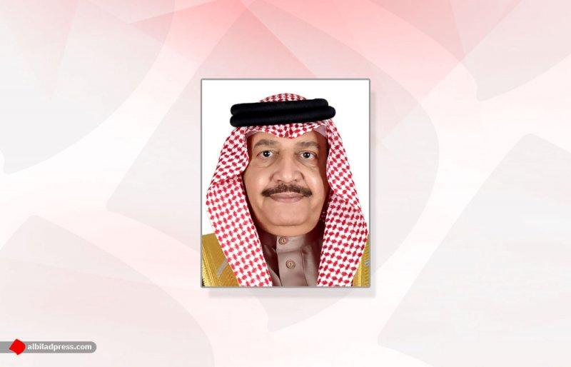 الحاجي يثمّن رعاية جلالة الملك المفدى وتوجيهاته لإقامة الشعائر وإحياء المناسبات الدينية وفق مقتضيات الظروف الحالية