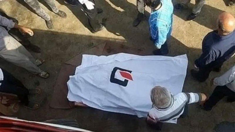 سقطت من برج بطهران.. وفاة راعية مصالح أميركا بإيران