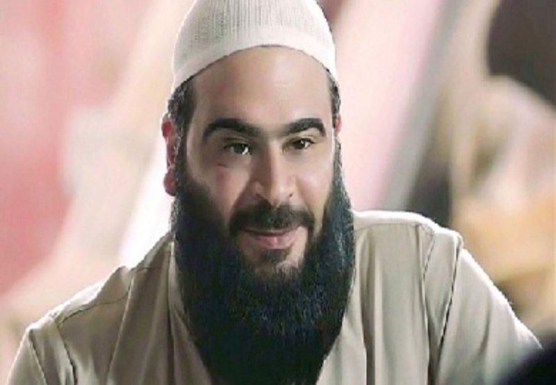 """ماذا قال العزايزي عن دور الإرهابي """"أبو عبيده"""""""