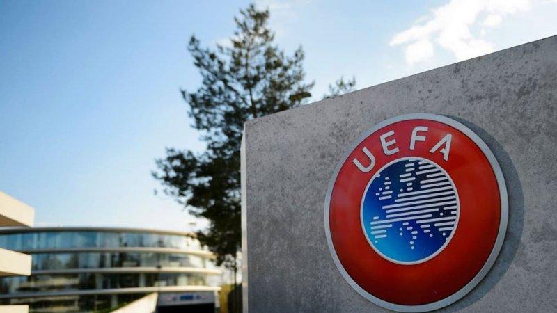 """""""يويفا"""" يعلن زيادة عدد اللاعبين في قوائم منتخبات بطولة أوروبا"""
