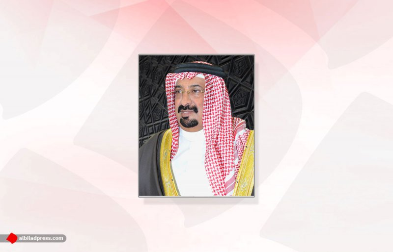 زين البحرين تكشف عن نتائجها المالية للربع الأول من عام 2021