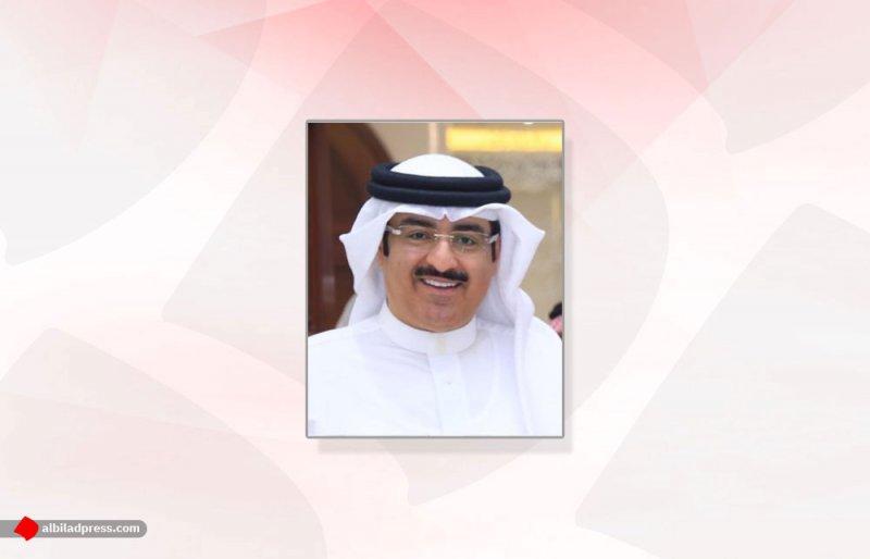 الشيخ: البحرين تستعد لاستقبال الأشقاء السعوديين في بلدهم الثاني