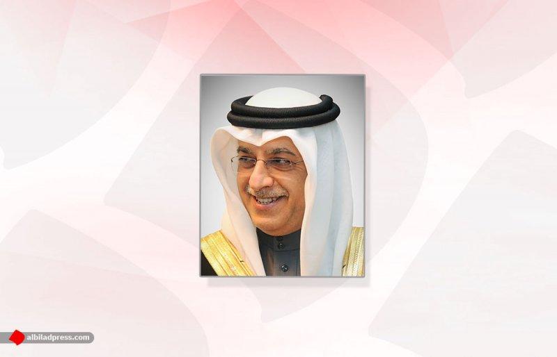 شخصيات رياضية تؤكد الدور البارز للصحافة البحرينية