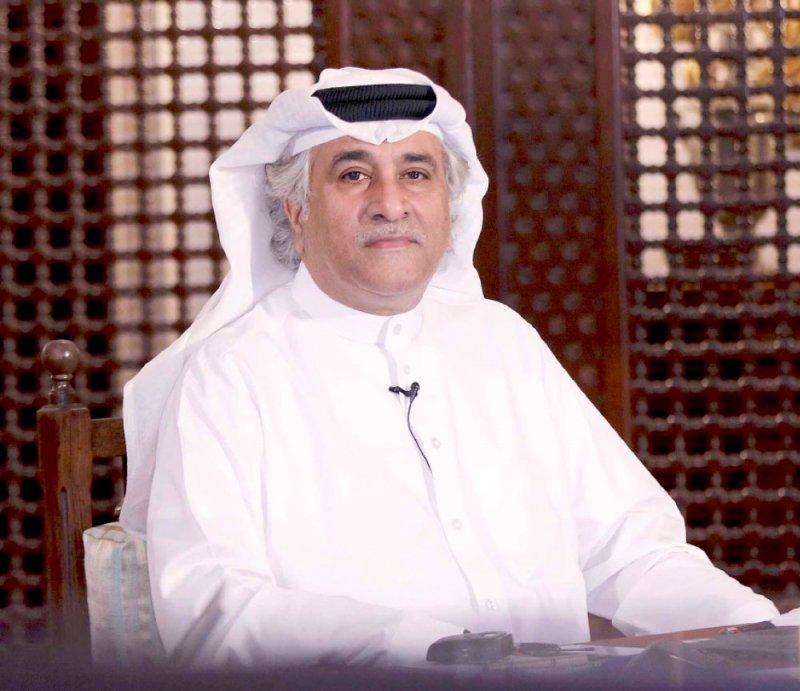 """أرض البحرين بالسودان تحت إدارة """"ممتلكات"""""""