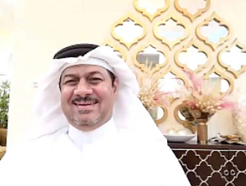 الديري: إطلاق صندوق لضمان الأمن الغذائي