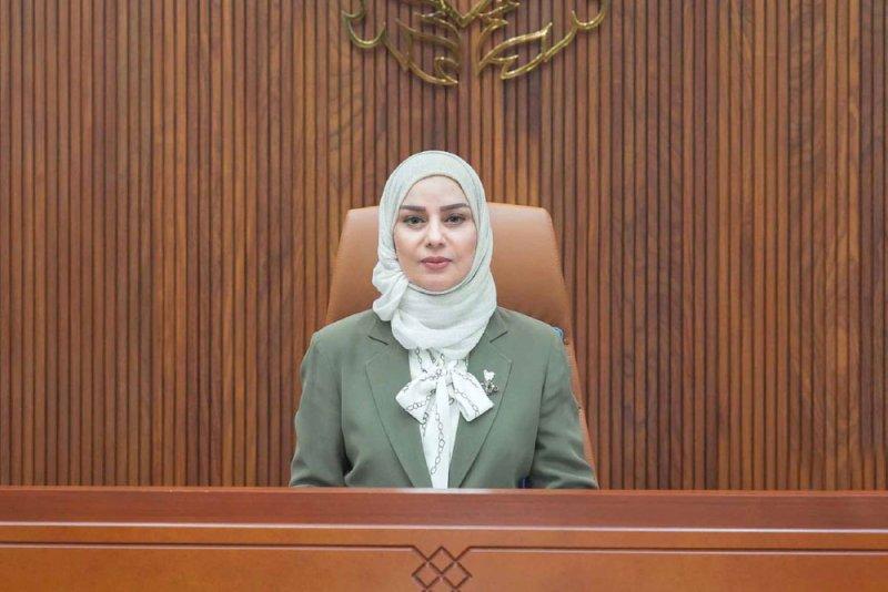 تعاون نيابي حكومي لإقرار قانون الصحافة