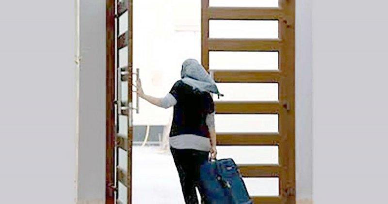 """ندوة """"البلاد"""" عن مشكلة هروب العمالة المنزلية مساء الأحد.. وهذه الوصلة"""