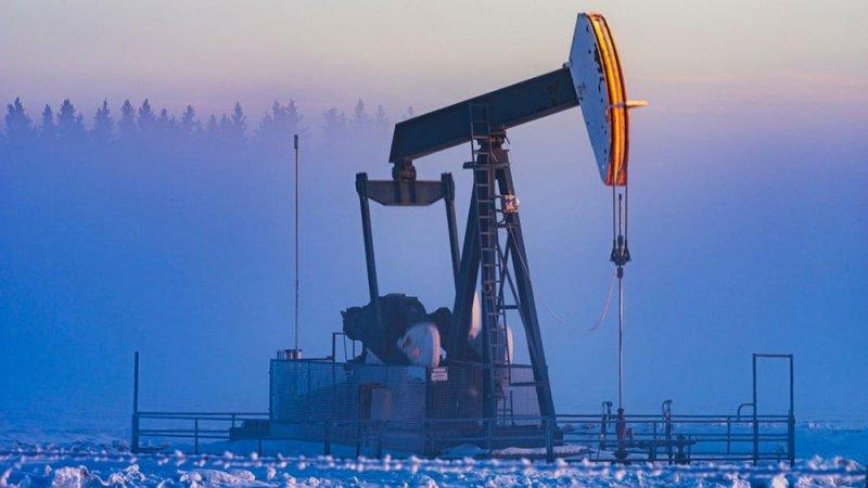 هذه أحدث توقعات أسعار النفط للعامين 2021 و2022