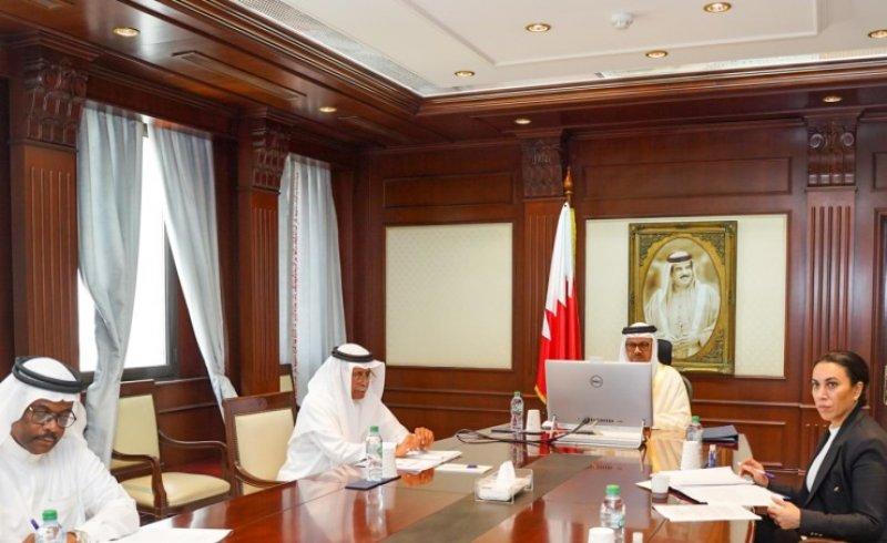 وزير الخارجية يشارك في الاجتماع الطارئ للجنة التنفيذية لمنظمة التعاون الإسلامي
