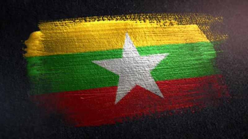 واشنطن تفرض عقوبات على 13 مسؤولاً في ميانمار