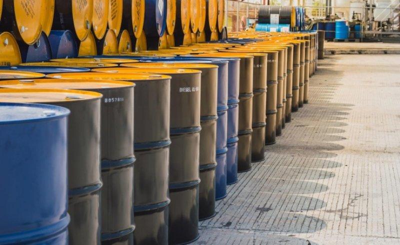 ارتفاع أسعار النفط مع استئناف الأنشطة الاقتصادية بالولايات المتحدة وأوروبا