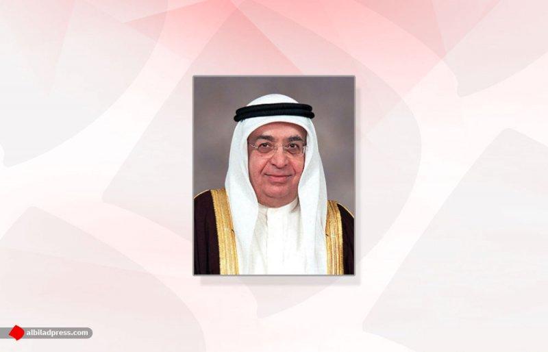 مجلس الوزراء يؤكد على أهمية المرسوم الملكي بشأن تعديل بعض أحكام قانون العقوبات والتدابير البديلة