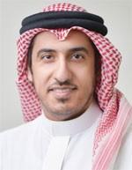 أحمد جناحي